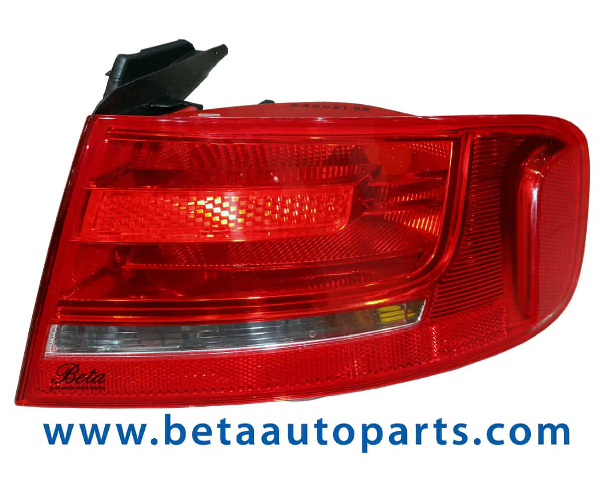 Depo Lights Amp Auto Parts In Dubai Uae For Quotation