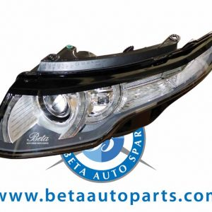 Auto Spare Parts In Sharjah Amp Dubai Automotive Spare