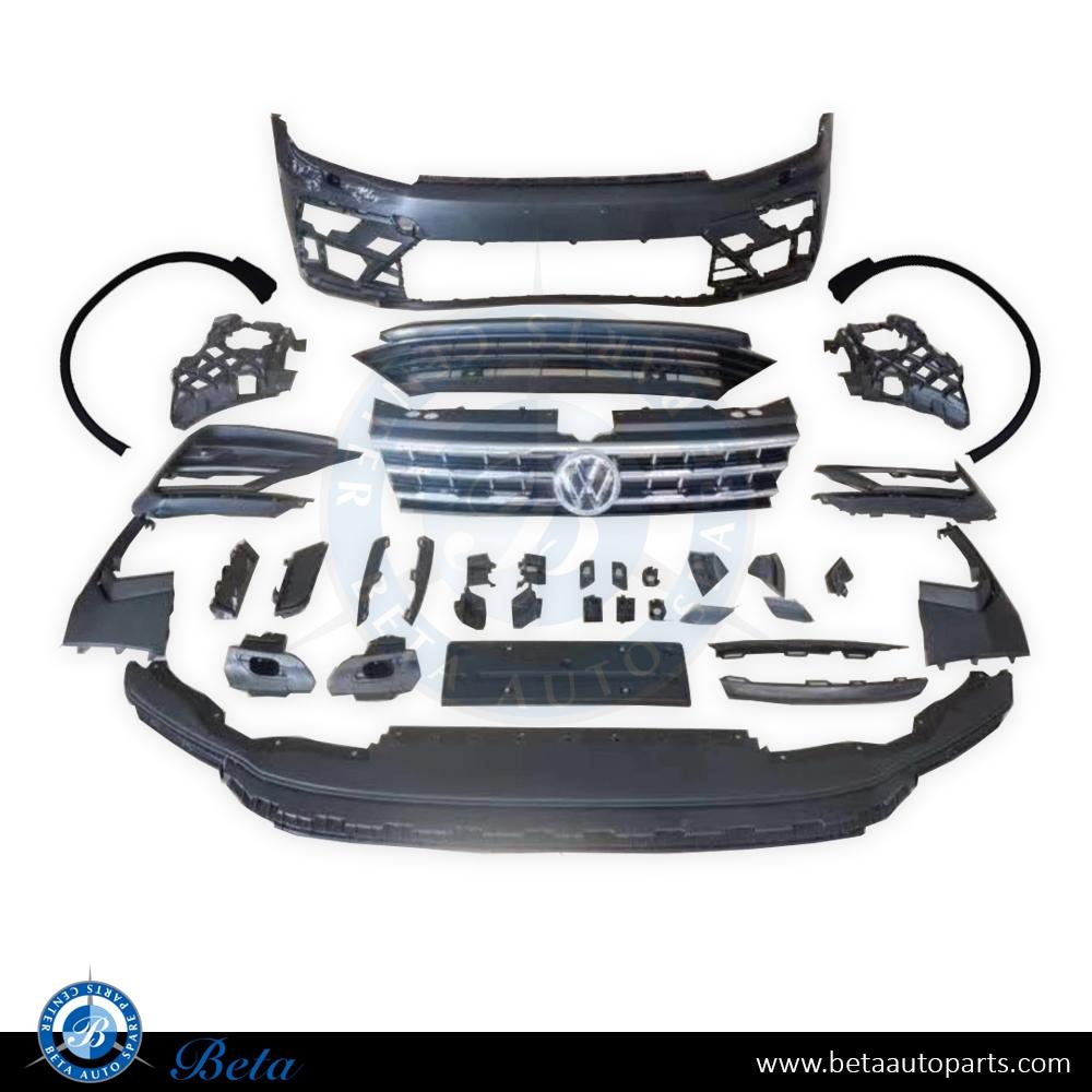 Volkswagen Spare Parts Dubai & Sharjah   Vw Spare Parts in Dubai