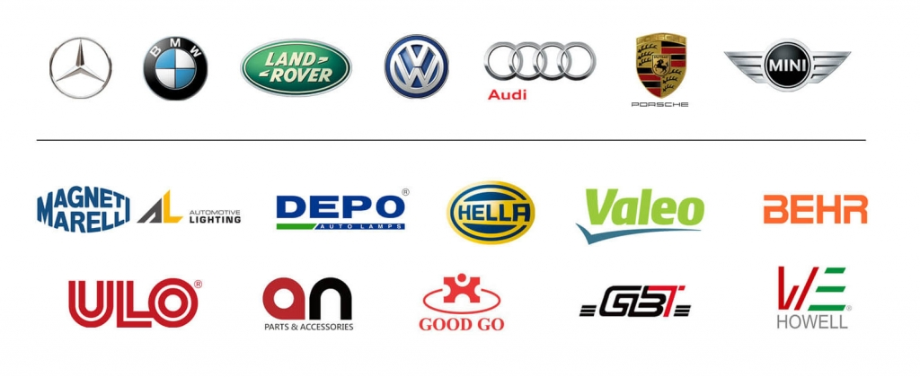 distributers-logo