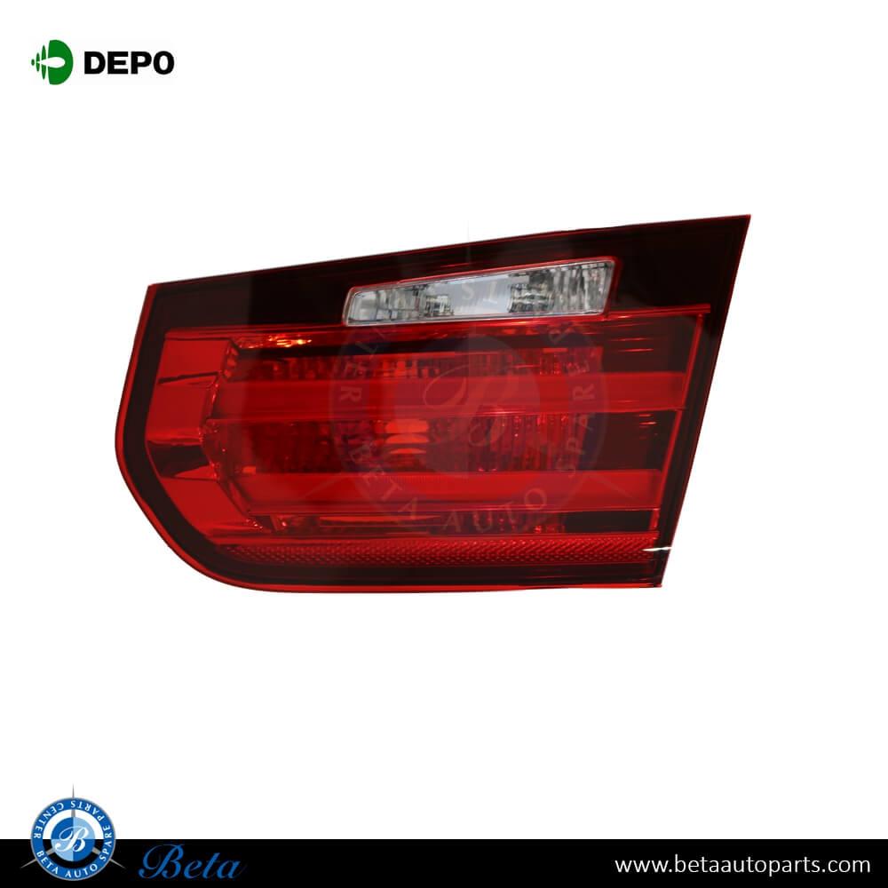 Depo Lights Auto Parts In Dubai Uae Taiwan
