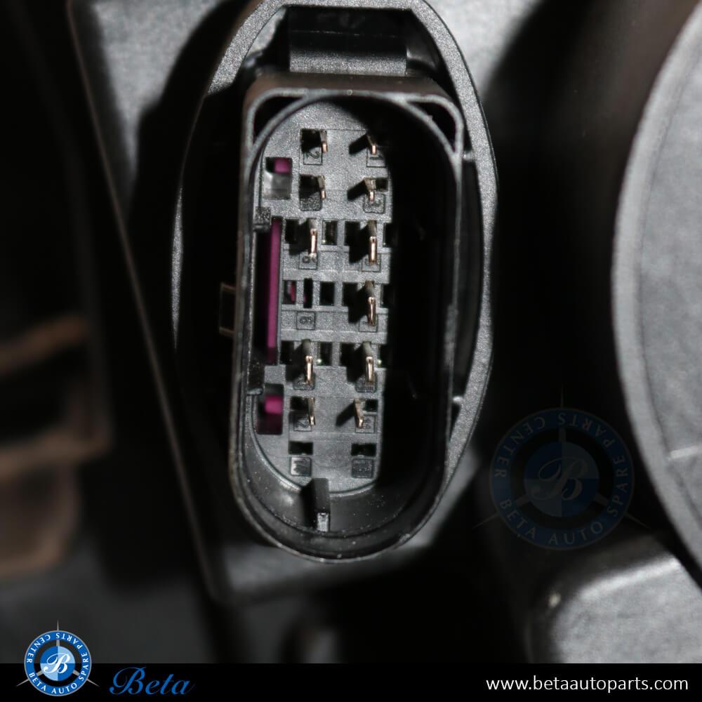 Mercedes GLA-Class W156 (2013-up), Headlamp Xenon (Right), China, 1569063200