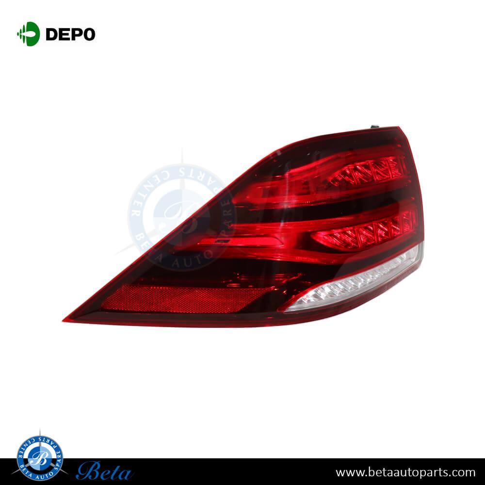 Depo Lights Auto Parts In Dubai Uae