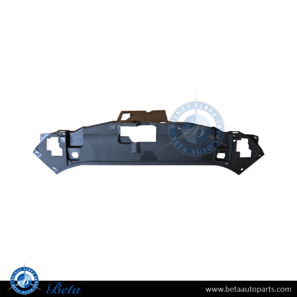 Mercedes S-Class W222 (2014-2020), Radiator support, China, 2226220016
